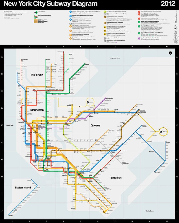 Best Subway Map Art Images On Pinterest Subway Map Map Art - Sweden metro map pdf