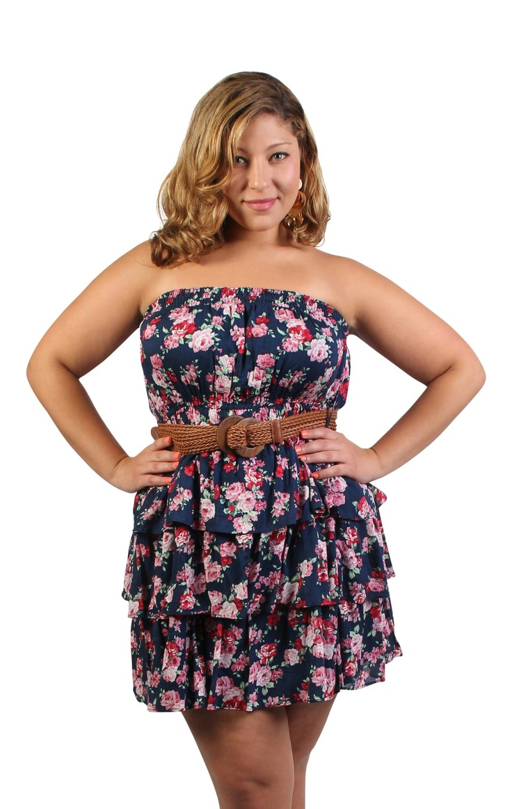 705 best clothes images on pinterest | beach, clothing and curves