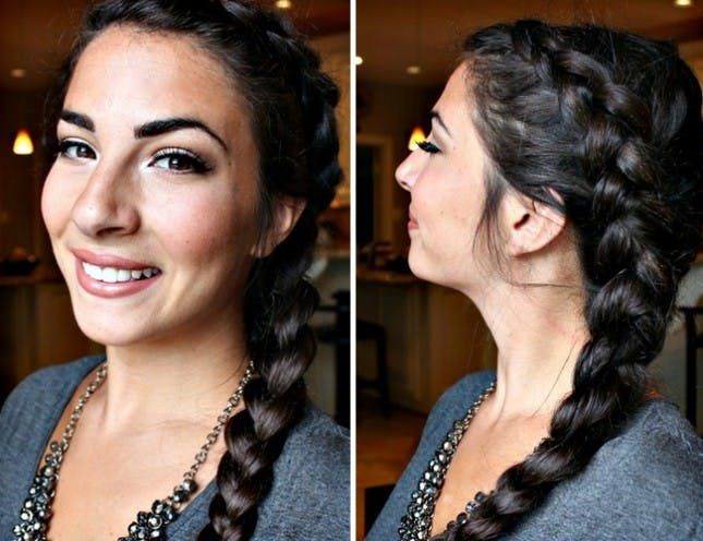 10 Must-Follow YouTube Channels for Hair Tutorials