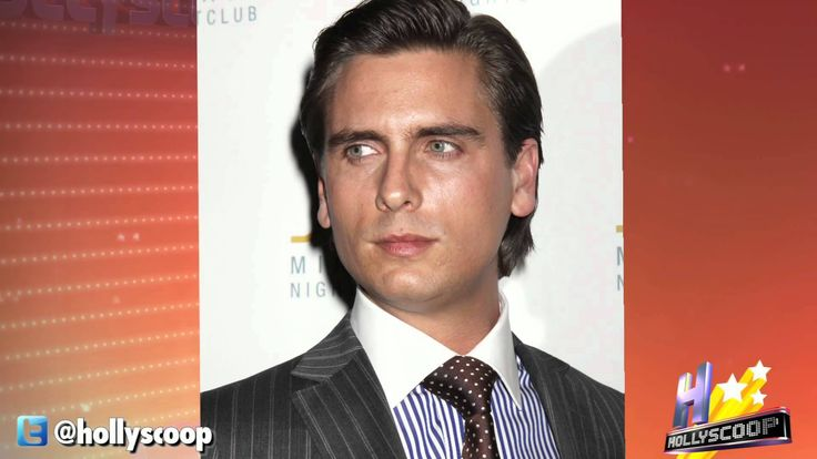 scott disick job Wallpaper HD Wallpaper