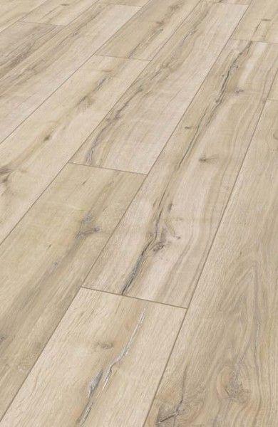 Laminátová plovoucí podlaha ROOMS LOFT (Dub rustikální R1006) 607 kc