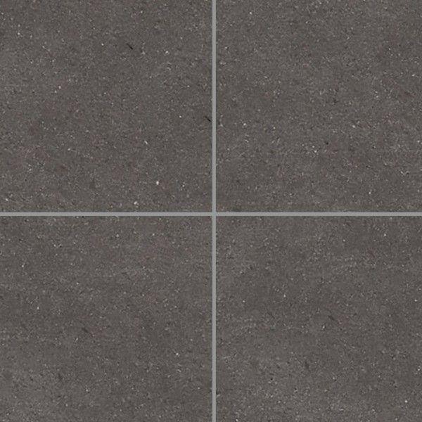 Kitchen Tile Sketchup: Best 25+ Marble Texture Seamless Ideas On Pinterest