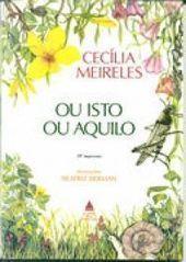 http://www.scoop.it/t/livros-e-leituras-bibliobeiriz/?tag=Cec%C3%ADlia+Meireles
