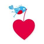 Casablanca-themed Valentine's date night ideas #WWLove
