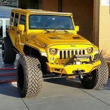 Resultado de imagen para jeep wrangler tuning tumblr