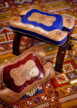 1000 Images About Camel Saddle Seats On Pinterest