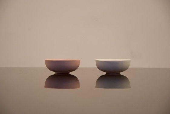 Perfect mini-bowls.