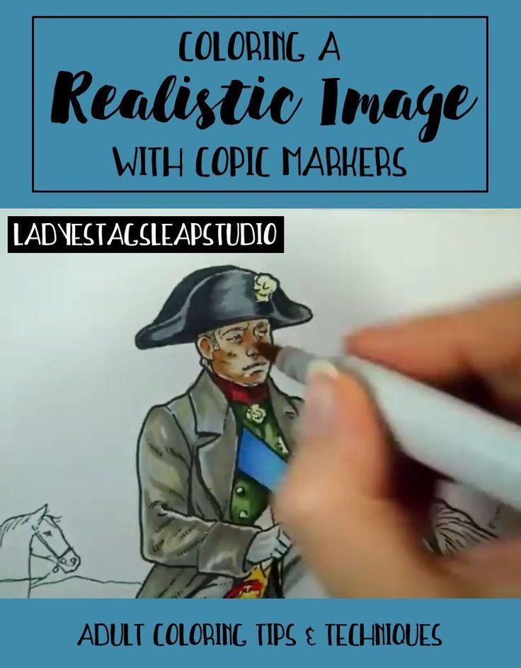 1535 best Adult Coloring Wishlist & Inspiration images on Pinterest