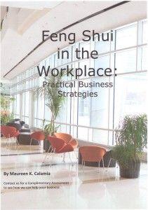 34 Best Feng Shui Entries Images On Pinterest