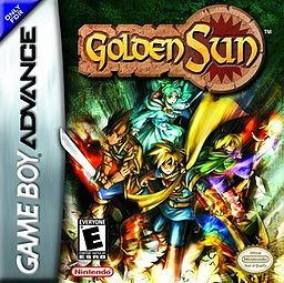 Golden Sun Cia 3ds Iso Rom Download Rpg Fliperama Jogos