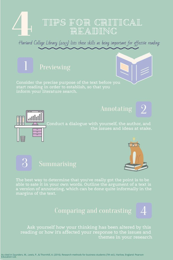 4 Tip For Critical Reading Essay Writing Help Dissertation Services Funding Education