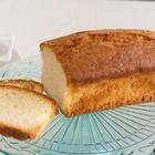 Plain Madeira cake recipe - Allrecipes.co.uk