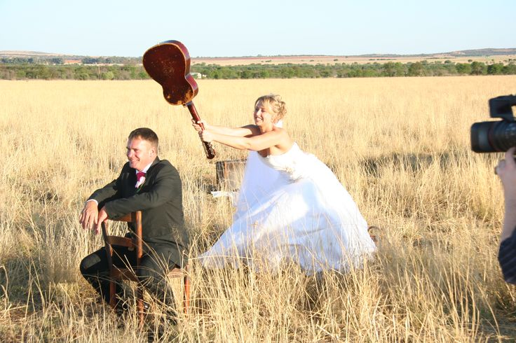 Love & Music - Photography @ Thaba Tshwene Game Lodge www.thabatshwene.co.za