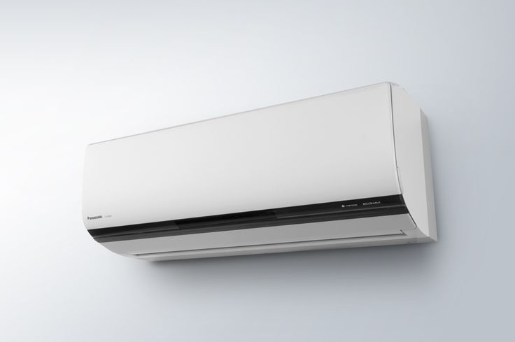Air-Conditioner [Panasonic CS-X283C series] | Complete list of the winners | Good Design Award