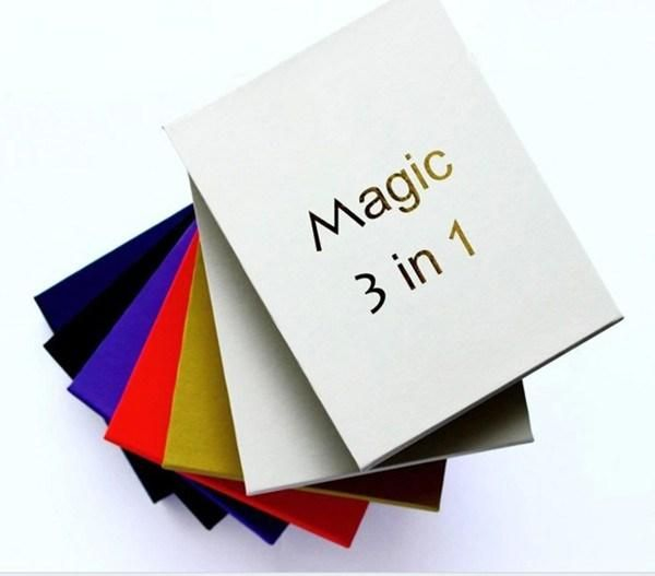 Magic 3in1 Ecig ,Ego Electronic Cigarette Dry Herb Vaporizer Pen Mod E Cigarette EVOD Battery+MT3 EVOD Tank+wax +ago G5 3in1 Ecig, $6.88 | DHgate.com