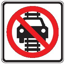 80 Best Images About Railroad Signs On Pinterest  Cars. Yearly Signs. Adolescent Signs. Flower Signs Of Stroke. Crystalline Silica Signs. Protect Signs. Thick Signs Of Stroke. Summer Safety Signs. War Signs
