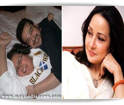 #ZebaBakhtiar Son – 'Azaan Sami Khan Has Launched a #Pakistani #Movie'