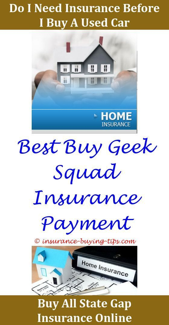 Insurance Buying Tips Best Buy Insurance Rip Off Buying ...