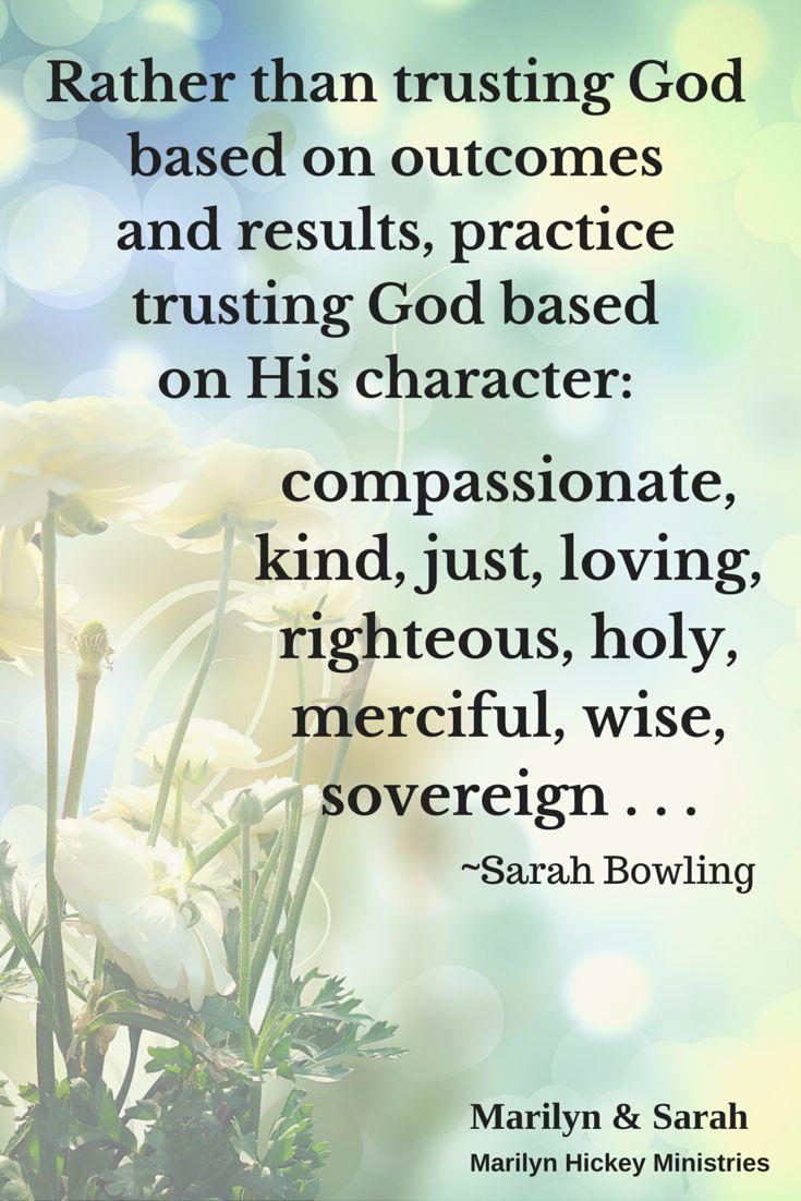 Spiritual Life Quotes 21 Best Encouragement Images On Pinterest  Encouragement