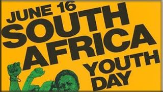 The Freelancer: The Naked Reality of Youth Day 2017 in South Afric...