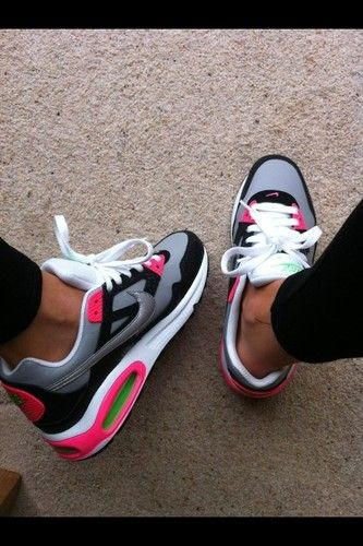 release date: ddfc2 91771 Nike air max 1