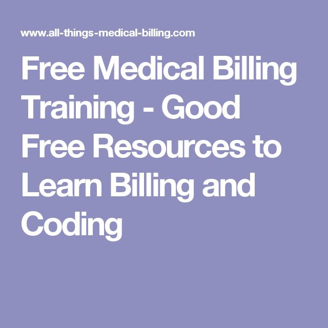 How Do I Start a Home-Based Medical Billing Business?