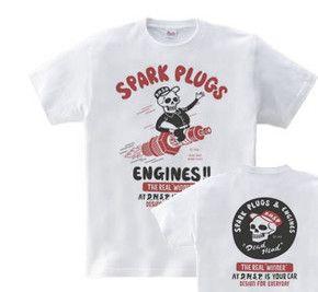 受注生産品となります。(ご注意事項は下記を参照して下さい)ボディー :半袖Tシャツ [5.6oz]  オンス:5.6oz  厚み :中厚 メーカー:...|ハンドメイド、手作り、手仕事品の通販・販売・購入ならCreema。