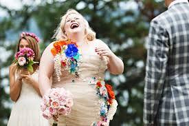 Image result for fat bride