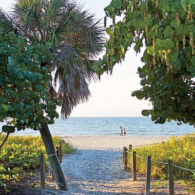 8 Reasons We Love Sanibel Island, Florida - Coastal Living