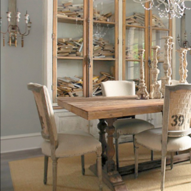 100 best dining furniture images on pinterest dining rooms homes and dining room Lime washed bedroom furniture