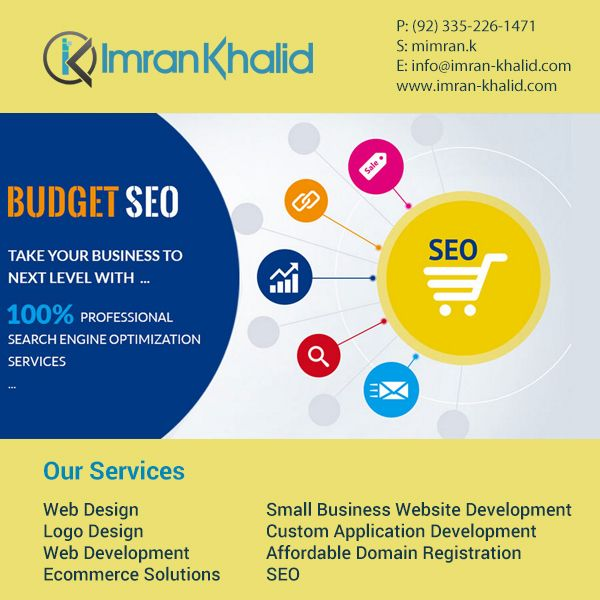 What Is The Value Of Your Website If No One Can Find It Website Development Freelancer Website Search Engine Optimization Services