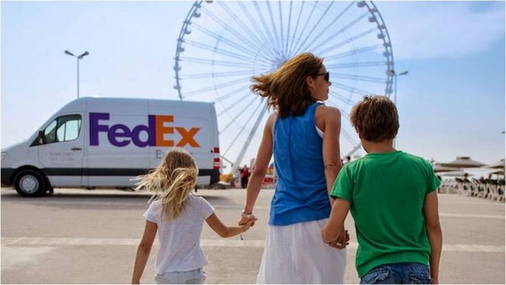 78 images about fedex on pinterest planes vehicles and memphis usa. Black Bedroom Furniture Sets. Home Design Ideas