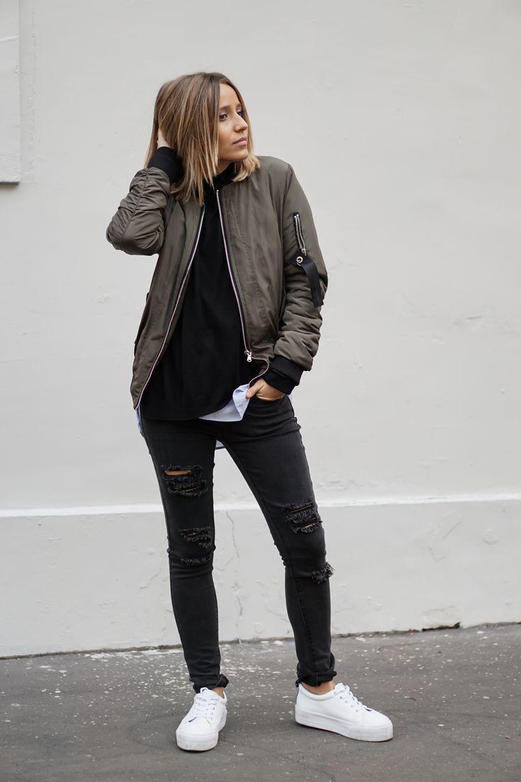 converse noir haute tenue