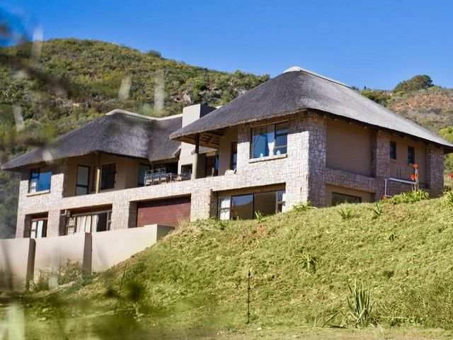 Farm For Sale in Brandwacht | TMD Properties - Property South