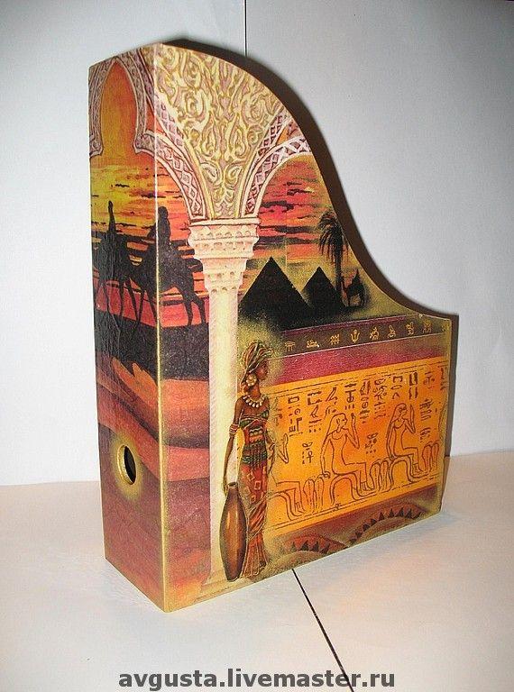 kantselyarskie-tovary-zhurnalnitsa-zolotoj-egipet