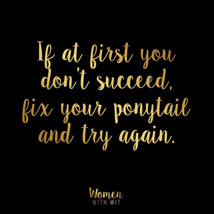 Don't give up! --- #inspiration #womeninbusiness #business #entrepreneur #entrepreneurs #entrepreneurship #entrepreneurlife #women #businessswoman #businesswomen #motivation #motivated #motivate #motivational #quotes #quoteoftheday #wisdom #wordsofwisdom