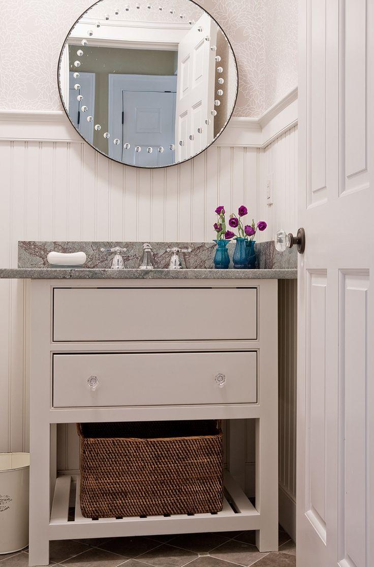 73 best bathroom vanities images on pinterest | bathroom vanities