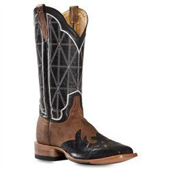 #Cinch                    #ApparelFootwear          #Cinch #Western #Boots #Mens #Cowboy #Crazy #Goat #CFM133                     Cinch Western Boots Mens Cowboy Crazy Goat Sq Toe CFM133                                                http://www.seapai.com/product.aspx?PID=7300254