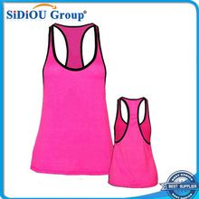 Custom Wholesale Blank Women Tank Top Best Buy follow this link http://shopingayo.space