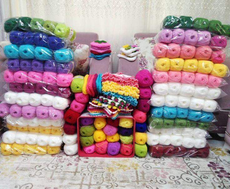 #lif#ceyiz#crochet#10marifet#elemegi#nakoileörüyorum#elisi#crochetstitch#hobby#hediyelikesya#gelinbohcasi#damatbohcasi#karpuzlif#sabunbezi#sabunbezi#örgümüseviyorum#tığişi#knittingaddict#sipariş#dantel#gelinevi#yenigelin#knittinglove#örgü#knit#ceyizhazirligi#nako#nakoip#iplik#örenbayan#lifipi#nakoileörüyorum http://www.butimag.com/iplik/post/1467465108669886732_3186560755/?code=BRde73KjHEM