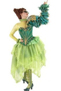 wicked costumes - Google Search