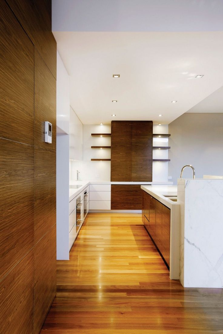 Canterbury Residence by Canny (9)