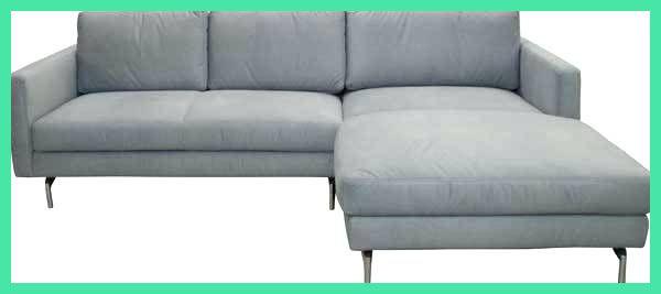 16 Extraordinay Ecksofa Skandinavisches Design Modern Couch