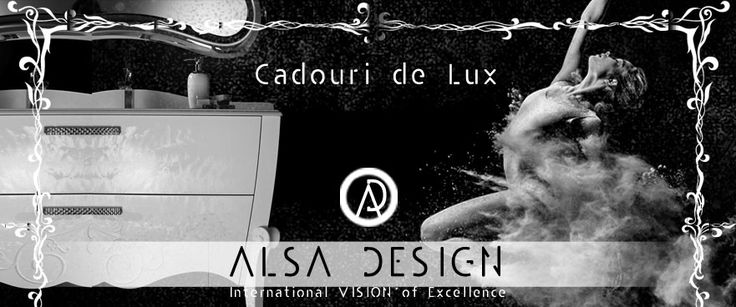 100% DESIGN, ARHITECTURE AND MORE   http://www.alsadesign.ro/