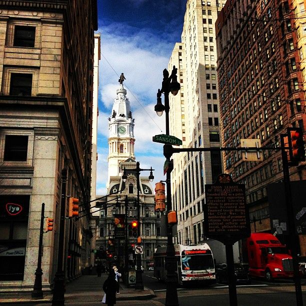 1000 images about pennsylvania architecture on pinterest for Top philadelphia architecture firms