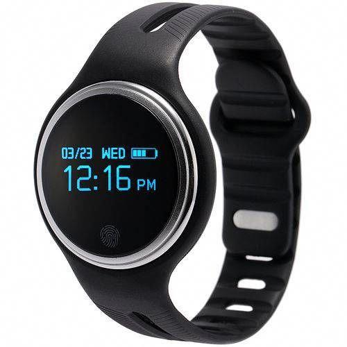 Best Gadgets Under 50 Amazon | Wearable Technology Bracelet