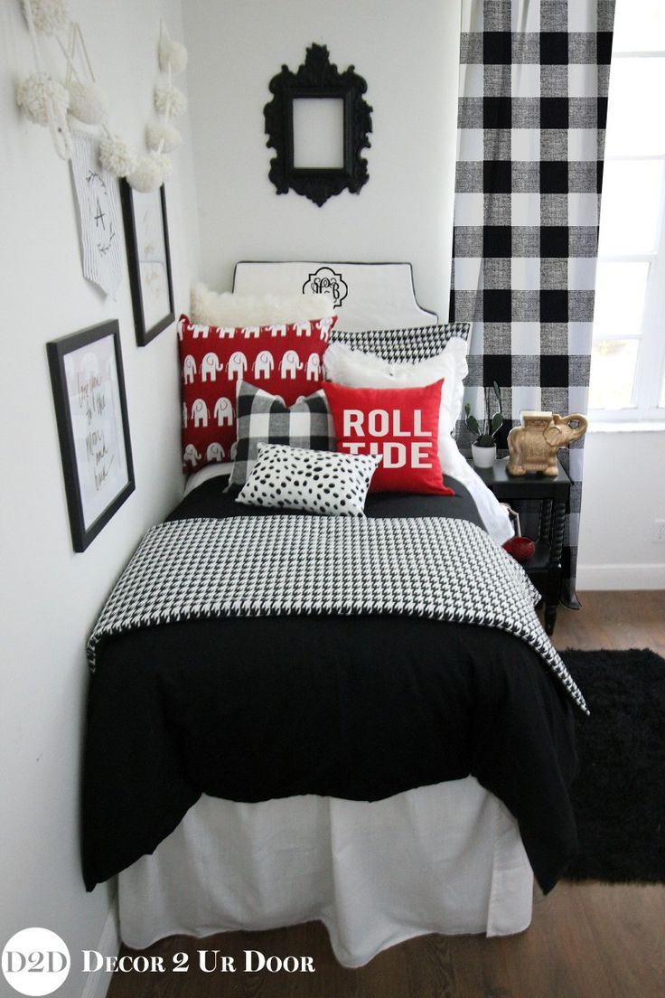 417 best teen room decorating images on pinterest