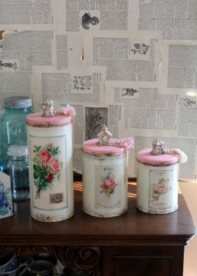 Best 25 Tea Coffee Sugar Canisters Ideas On Pinterest Tea And Coffee Jars Kitchen Canisters