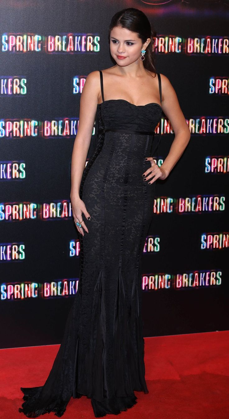 204 best Selena Gomez images on Pinterest   Selena, Selena gomez ...