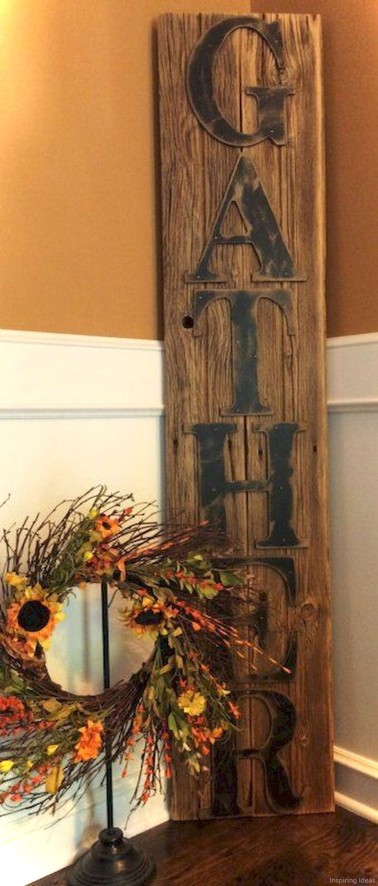 best crafts images on pinterest home ideas wooden signs and